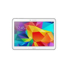 Tablets e eBooks Samsung Tab 4