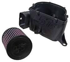 Boite a air 57s9505 KN K&N filtre sport SEAT IBIZA V SPORTCOUPE 1.6 TDI 90CH
