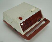 Vintage Sony Tapecorder Sony-Matic TC-135