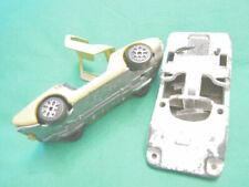 Articoli di modellismo statico Politoys per Opel