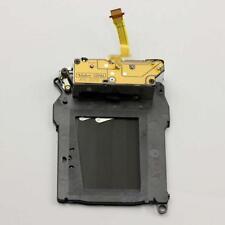 Sony Alpha 7R II ILCE-7RM2 Digital Camera Shutter Unit Replacement Repair Part