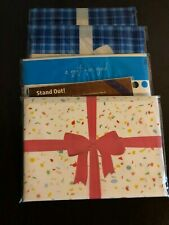 HP Photo Paper Lot - Printer, Pictures - Photography -
