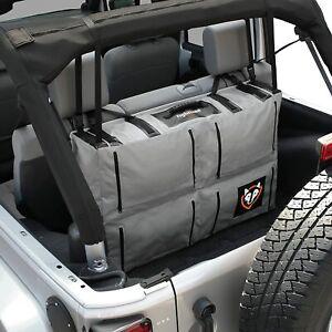 Rightline Gear Trunk Storage Bag - 100J72