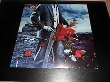 "YES  "" TORMATO / 90125 /  YES ""  ROCK LP'S ATLANTIC / ATCO"