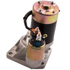 Starter Motor for Nissan Patrol GQ GU Y60 Y61 TD TD42 TD45 48 4.2L Diesel Turbo