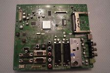 """Scheda PRINCIPALE EAX60686902 (0) EBU60710807 per 42"""" LG 42LH3000 LCD TV, T420HW04 V.0"""