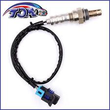 Direct Fit O2 Oxygen Sensor For Chevy Express Van Camaro GMC Buick Pontiac new