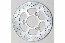 compatible avec SYM SYMPLY 11 50 09>14 EBC LH Avant Original Disque de frein