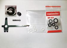 BAIKAL Mp-654k mp654k drozd Strumento Multi Tool