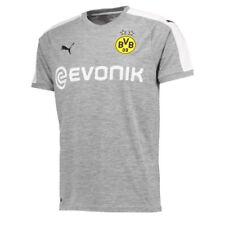 Camisetas de fútbol 3ª equipación para hombres PUMA
