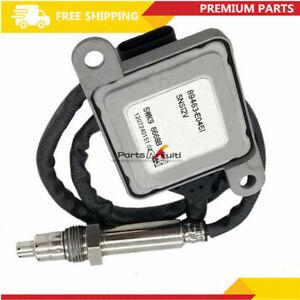 Nox Sensor Nitrogen Oxide Sensor 89463-E0451 5WK96668B For Hino Truck