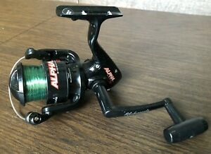 Shakespeare ALPHA Bigwater Spinning Reel A155C