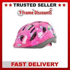 Raleigh Girls Cycling Helmets
