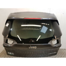 Hayon occasion JEEP CHEROKEE GRIS réf. 68236 459AA 011219631