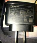 Nokia ac-3u intput 100-240v 50-60 hz 6.5A input 5v 350ma