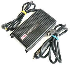 LIND KFZ-Ladegerät Netzteil CF-LND80S für Panasonic Toughbook CF,  15V /  5.5A