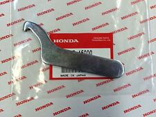 HONDA CT90 XL125 CB350F CB400F CB750 GL1000 SHOCK WRENCH SPANNER PIN OEM NEW 450