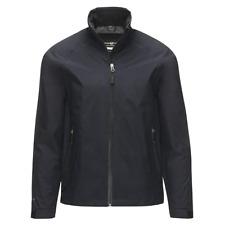 Henri Lloyd Breeze Jacket
