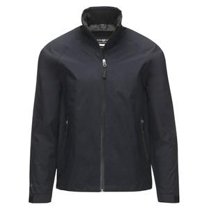 Henri Lloyd Men's Waterproof Breeze Jacket