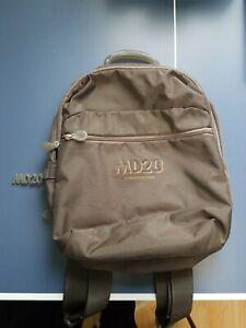 Ladies Backpack MANDARINA DUCK MD20 Moon Dust