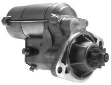 Forklift Hi Lo Starter Nd Osgr 18198n Fits Hyster Lift Trucks Withgm V6 43