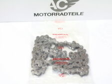 HONDA CB 500 Four k0 k1 k2 k3 CATENA fiscale originale CAM CHAIN NEW GENUINE PART