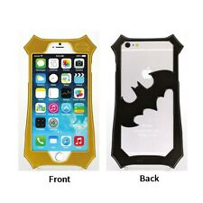 DC Comics Batman Hero Bumper Cover for iPhone 6 4.7-inch