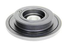 New Replacement Harmonic Balancer / Crankshaft Pulley For Lexus 13407-46020