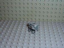 Armure LEGO castle minifig Armor Plate ref 2587px17 / Set 7093 7048 7094 7092...