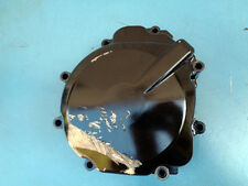 CARTER ALTERNATEUR  SUZUKI GSR 750  GSR750 REFERENCE MOTEUR R749