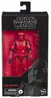 """Star Wars Black Series Sith Trooper 6"""" Scale Action Figure #92"""