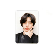 [MONSTA X] Album FOLLOW-FIND YOU / Ver.1 / Official Photocard - Hyungwon