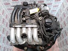 Motore AUDI A3 96-00 1.8 20V 92KW  AGN
