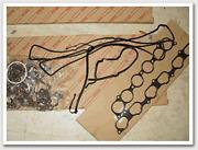 SupraStore.com 1JZ-GTE OEM Toyota Engine Rebuild Gasket Kit VVT-i