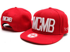 Snapback YMCMB Cap Mode Blogger Last Kings Obey Tisa OVOXO Taylor Gang New