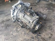 Getriebe 085301103 Vw Polo Variant 2000