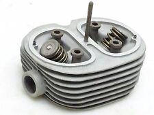 BMW R26 Cilinderhead Zylinderkopf NOS