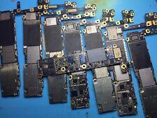 Riparazioni Scheda madre iPhone 6 6plus 6s 6splus 7 7plus