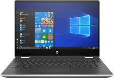 HP Pavilion x360 14-dh0222ng 14 Zoll Touch 256 GB SSD 8 GB RAM Intel B-WARE