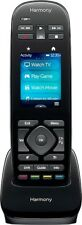 Logitech Harmony Ultimate One 15-Device Universal Remote - New