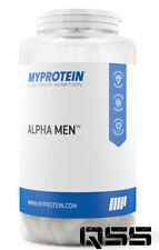 Myprotein Vitamins & Minerals in Sporting Goods