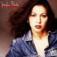Jennifer Rush Same (1984) [CD]