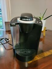 Keurig coffee maker