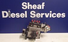 Bedford TK 4 Cylinder Simms Diesel Injection/Injector Pump