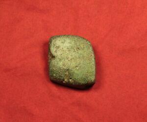 Bronze Age Tool