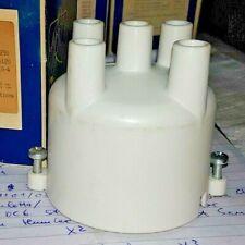 FOR VOLVO 240 P242 P244 P245 DISTRIBUTOR CAP VOLVO 1306120 CHRYSLER 5206290