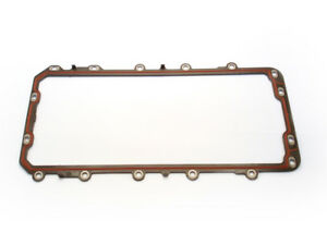 Canton 88-780 Gasket Oil Pan For Ford 4.6/5.4