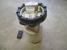 Kraftstoffpumpe VW Polo 9N Benzinpumpe 6Q0919051C
