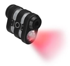 SpyX Micro Spy Scope - Helps You See Far Away In The Dark- Be The Ultimate Spy