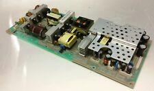 PSU Board FSP289-5E01 for Sharp LC-32WD1E TV ■5